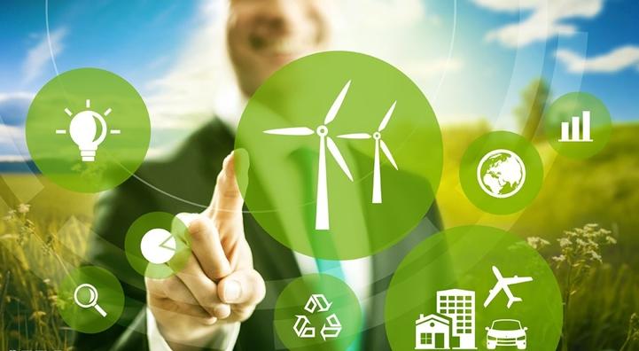 2020可再生能源电价收入预算数为883.52亿元