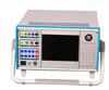 工控型三相微机继电保护校验仪
