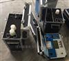HTCDP-超低频高压发生器