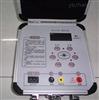 5KVBC2305数字绝缘电阻测试仪