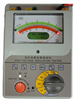 5KVBC2010双显绝缘电阻测试仪