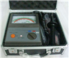 BC2000雙顯絕緣電阻測試儀(兩檔)