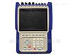 光数字继电保护综合测试仪