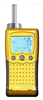 便携式氯气检测仪