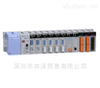 HF-W/IoT系列可编程控制器用电动机