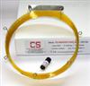 FFAP-聚乙二醇(PEG)气相色谱柱
