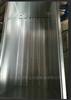 JDHC-V200大型恒温水槽作用