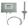 DB441高温温湿度变送器 高精度湿度仪