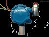 固定式甲烷气体检测仪可燃气体报警器