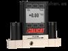 Alicat PCD系列双阀绝压和表压压力控制器