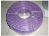 6XV1830 0EH10总线电缆