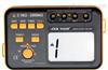 VC60D+绝缘电阻测试仪