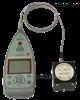 AWA6256B+上海凯兴德茂环境振动分析仪