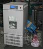 HWHS-250立式恒温恒湿摇床应用