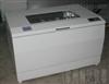 TS-211B大容量全温培养摇床用途