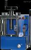 KD-30北京手动粉末压片机小型油压制片机