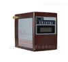 HL-2北京现货单气路恒流大气采样器车内空气检测