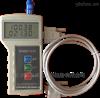 DYM3-03数字式大气压表手持式气压计便携式直读压力