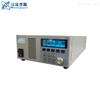 HSPY 200-10第九彩票注册   大功率可调直流稳压电源