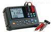 PITE3901蓄电池内阻检测仪