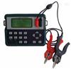 HD-FDY蓄电池内阻检测仪