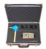 YD绝缘子零值检测电压分布测试仪