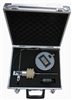HZJY-504绝缘子零值检测电压分布测试仪