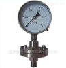 YA厂家直销-氨用压力表-YA-100、150价格