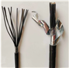 AVV AVVP AVPV安装电缆