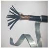 ZR-KVVP22铠装屏蔽控制电缆价格