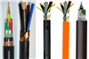 BPYJVTP2-3*4+1*2.5变频电缆