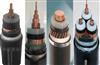 YJV22-8.7/15KV3*150高压电缆