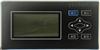 NZ-XSD3/4ANZ-XSD4A系列3-4通道液晶显示数显表