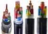 GZR-VV-0.6/1KV3*120+1*70隔氧層電力電纜