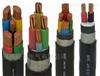 MYJV22-0.6/1kV-3*120礦用電纜