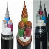 ZC-BPYJVP1-2ZB-BPYJVP1-2变频电缆