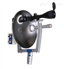 RJYZ-1无线智能绝缘子憎水性带电检测装置