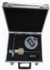 HFJS3200A绝缘子测试仪