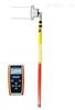 HADJC-W无线绝缘子带电检测仪
