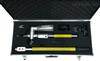HK-HS864绝缘子憎水性带电检测装置