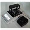 PMMD-A2020新款PMMD系列海绵密度测定仪