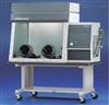 ZT-CTH-408A铜合金氨熏试验机