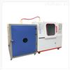 DDJ-100KV新款DDJ系列介电强度电压击穿试验仪