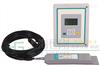 SGDOF6000-W多普勒排水超声波流量计