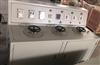温升大电流发生器、三相长时间