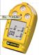 手持式煤气泄露浓度检测仪