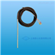 电站辅机专用探杆导线型热电阻温度传感器