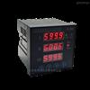 三相交流电压数字显示表