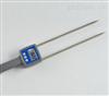 木屑水分检测仪   刨花水份测定仪