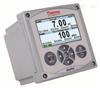 2103PH 计算型pH分析仪